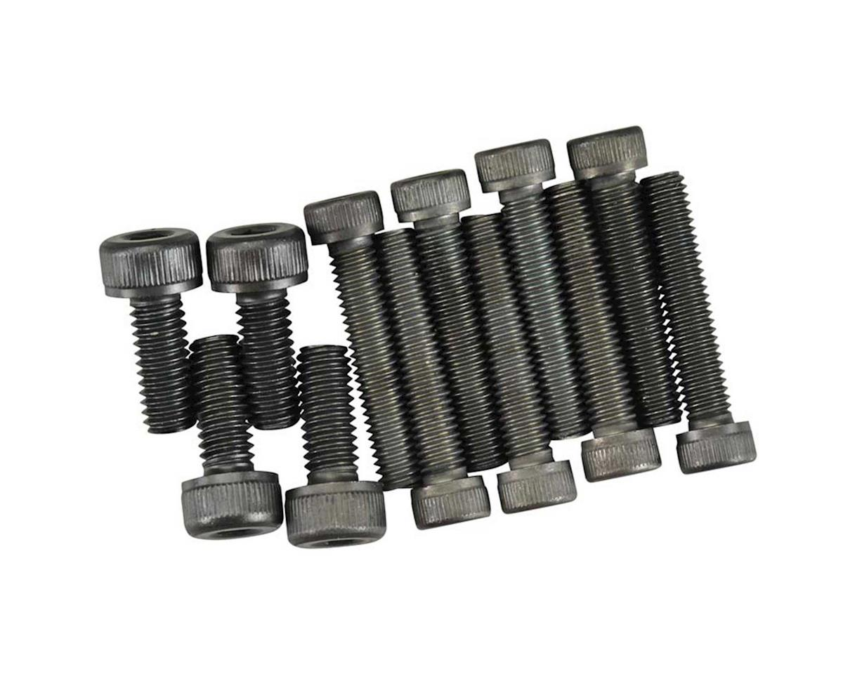 O.S. 29213000 Screw Set 1.08 FSR (12)