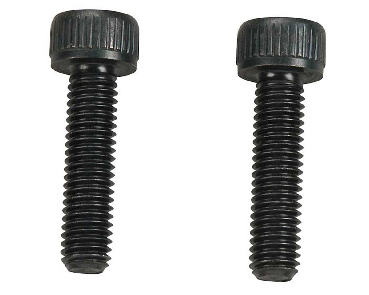O.S. Muffler Mount Screws 5010