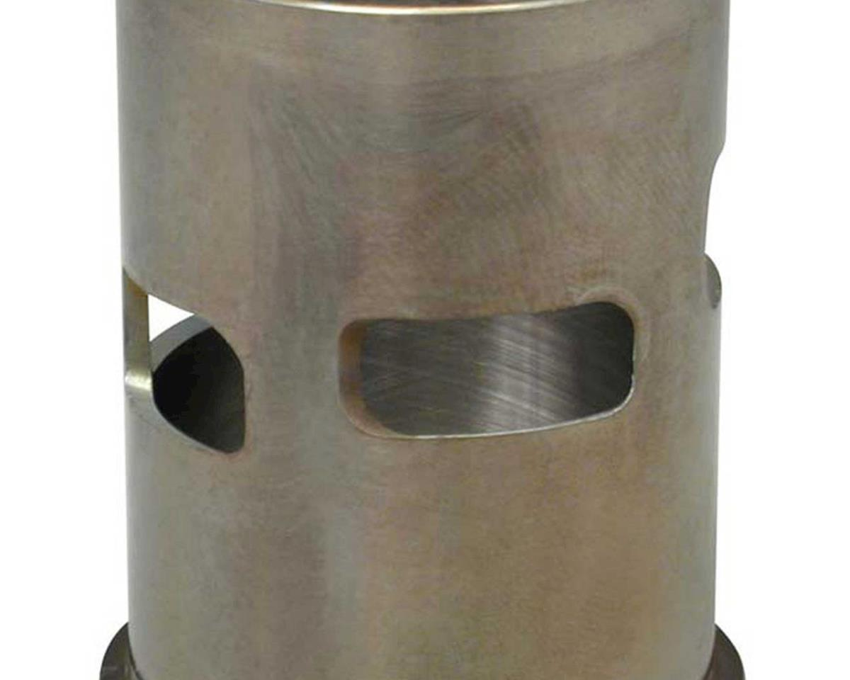 Cylinder Liner 1.40 RX by O.S.