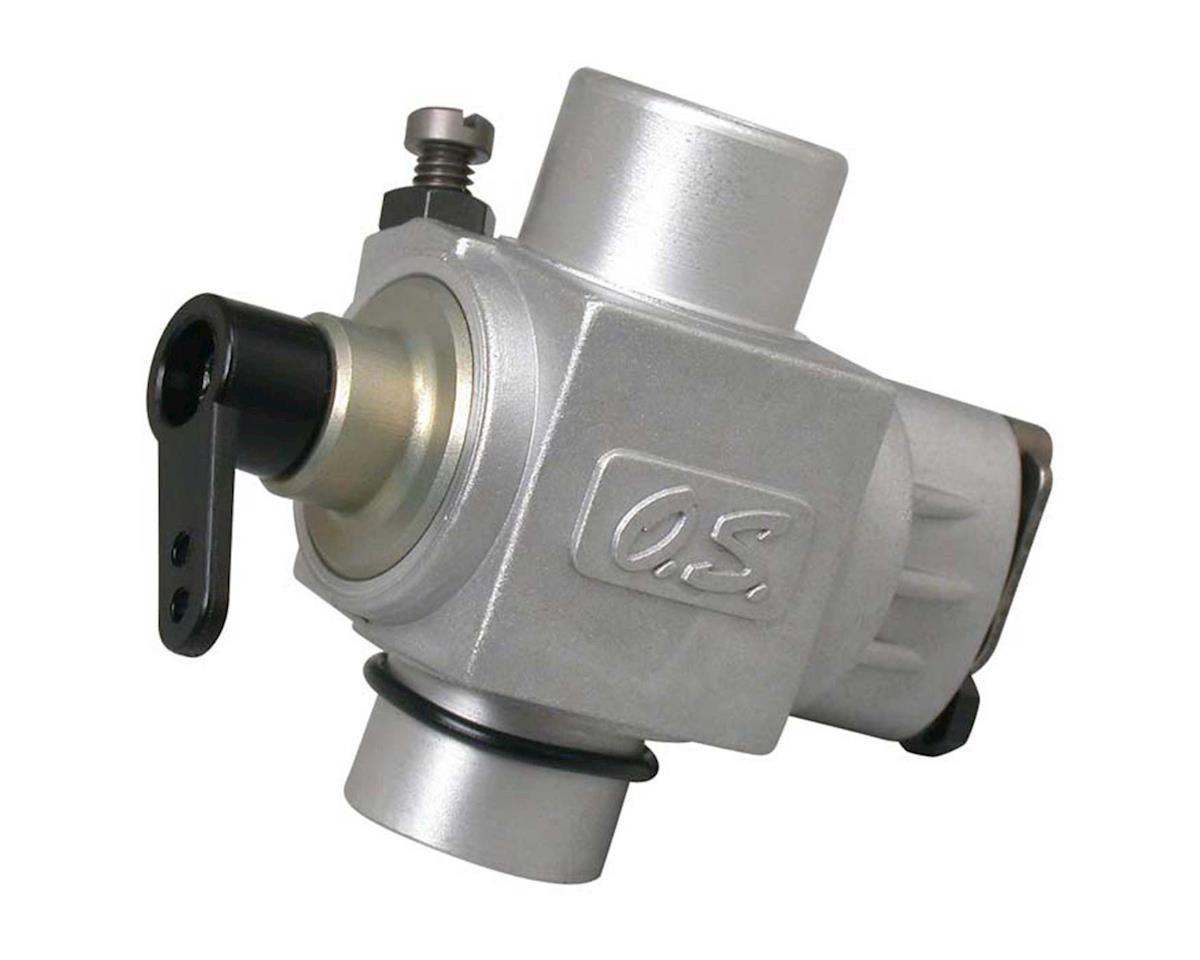 O.S. 29481000 Carburetor #70A 140RX