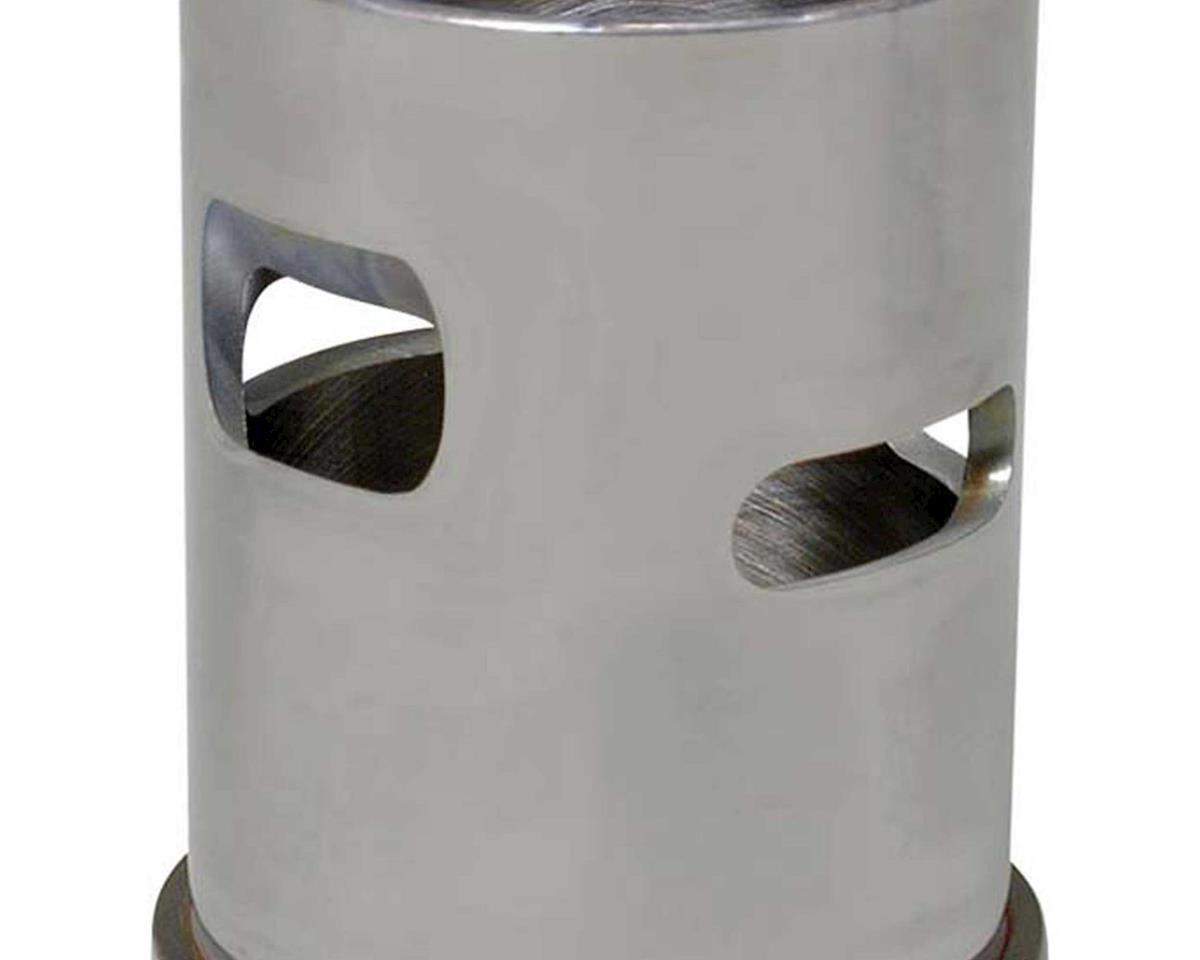 Cylinder Liner: O.S. Engines 91FX