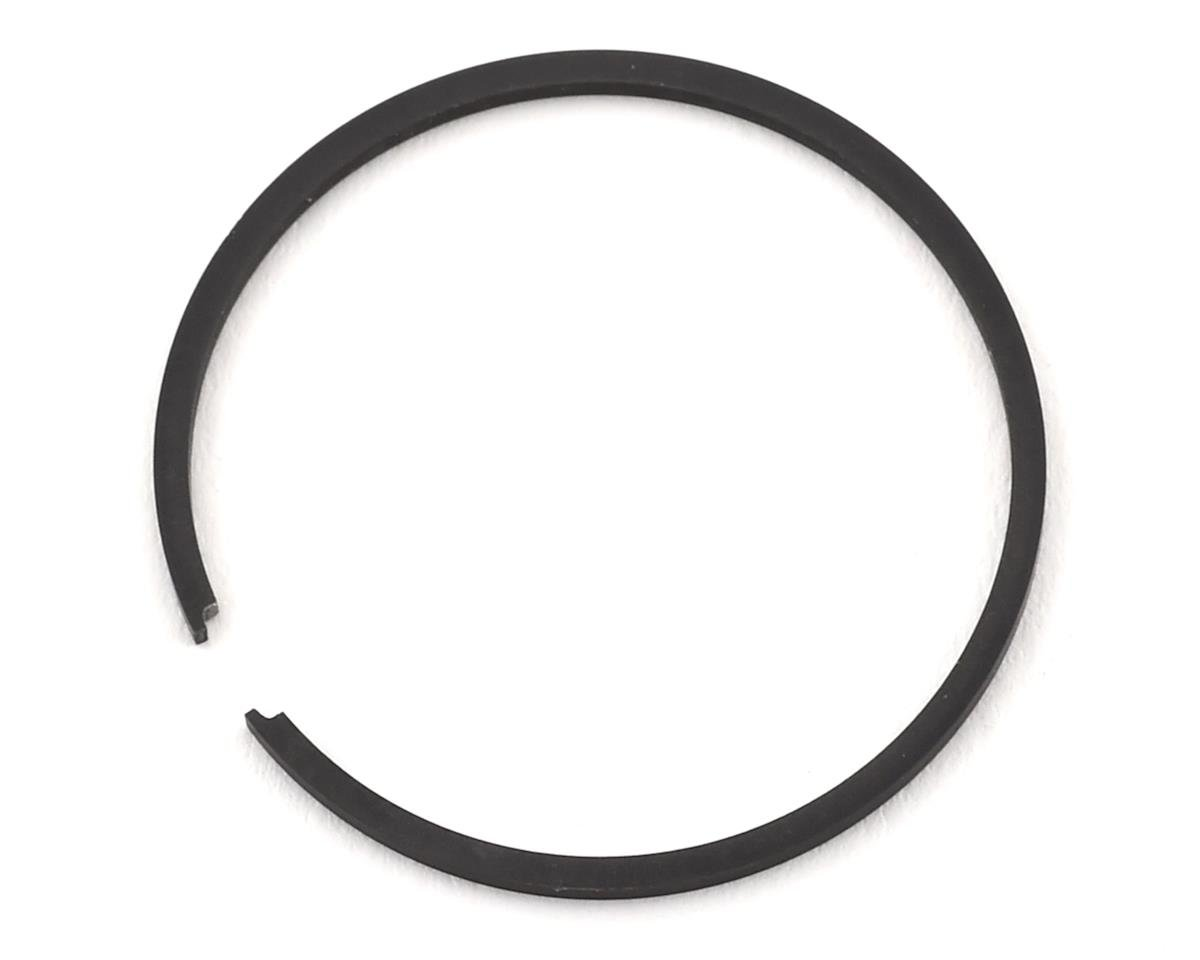 O.S. Engines 91 SZ-H Ringed Piston Ring