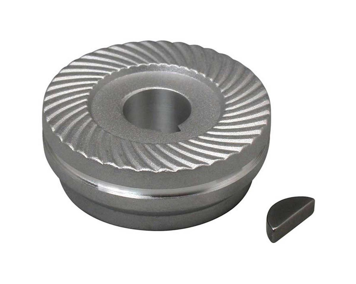 O.S. 29508000 Drive Washer .91 FX (O.S. Engines 91FX)