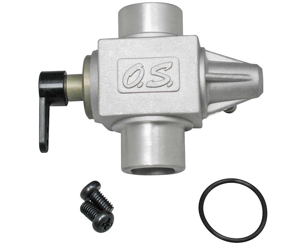 29581000 Carburetor #60F 91/160FX by O.S.