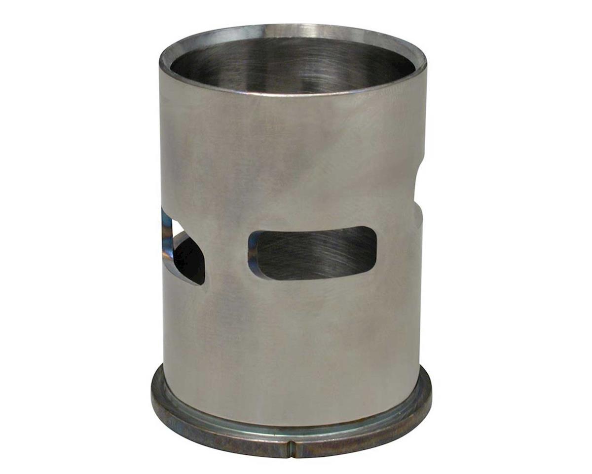 O.S. Cylinder Liner 1.60 FX