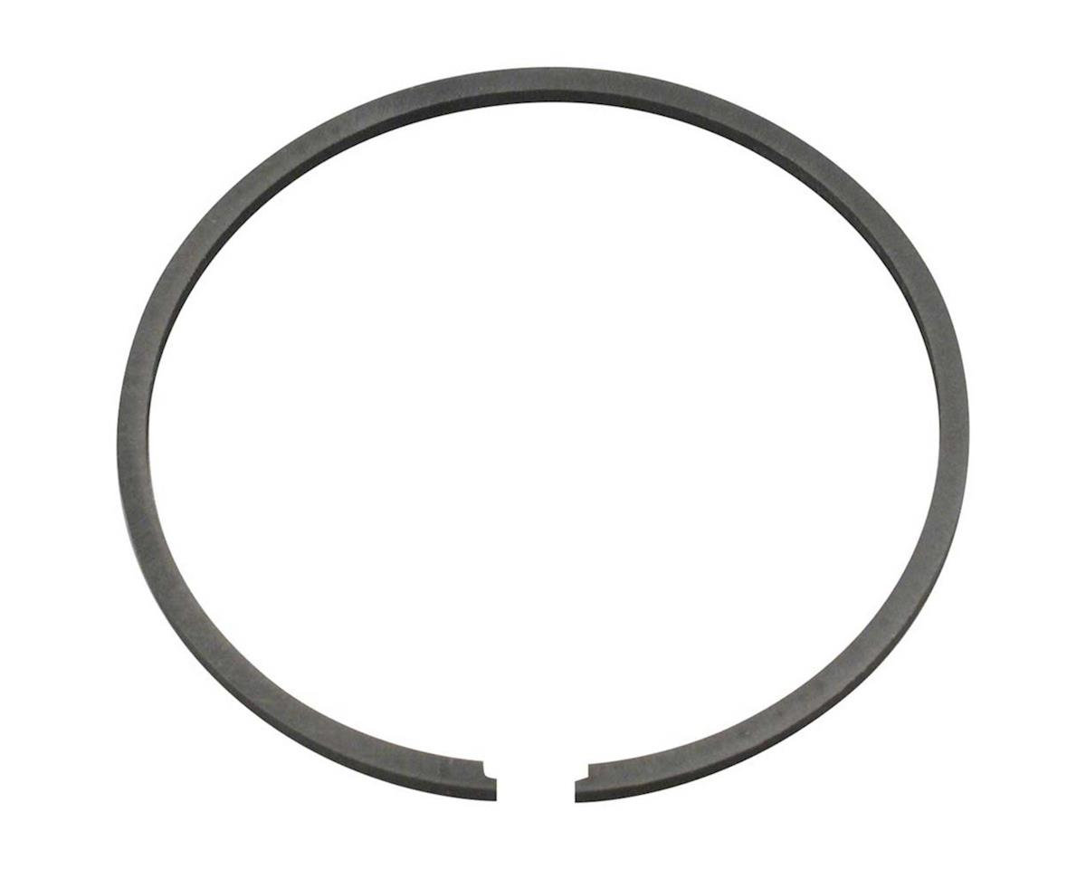 O.S. Piston Ring 1.60 FX