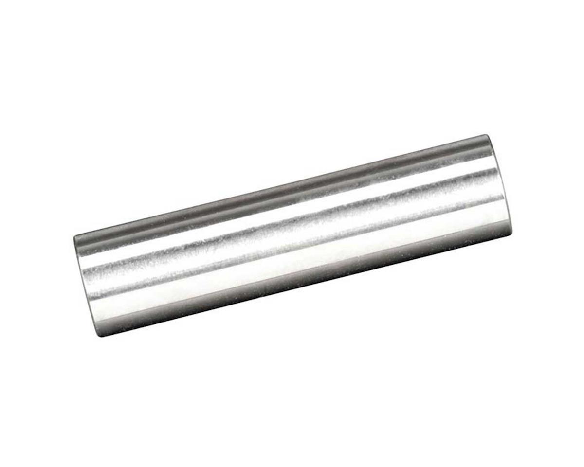 O.S. 29606000 Piston Pin 1.60 FX