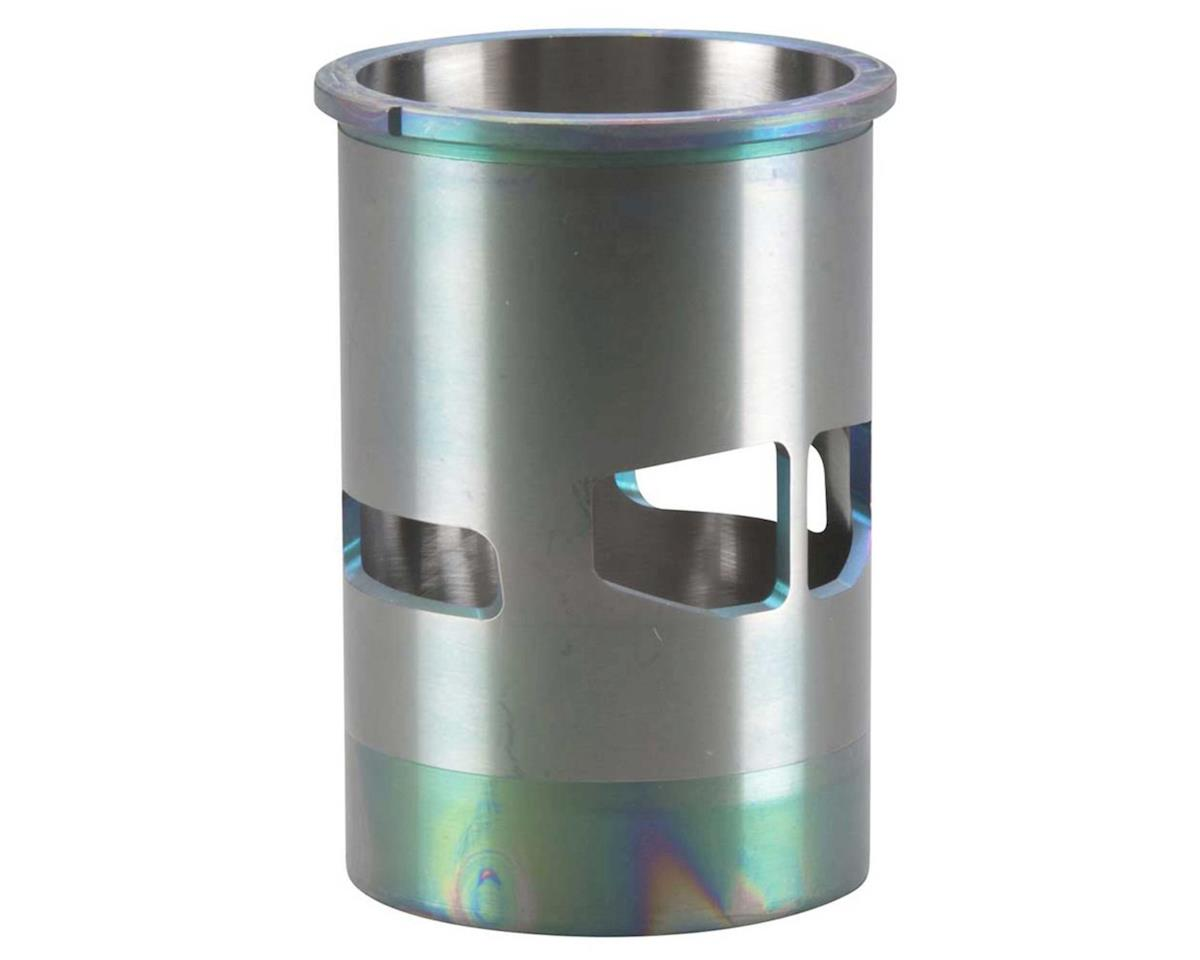 29703100 Cylinder Liner GT55 by O.S.