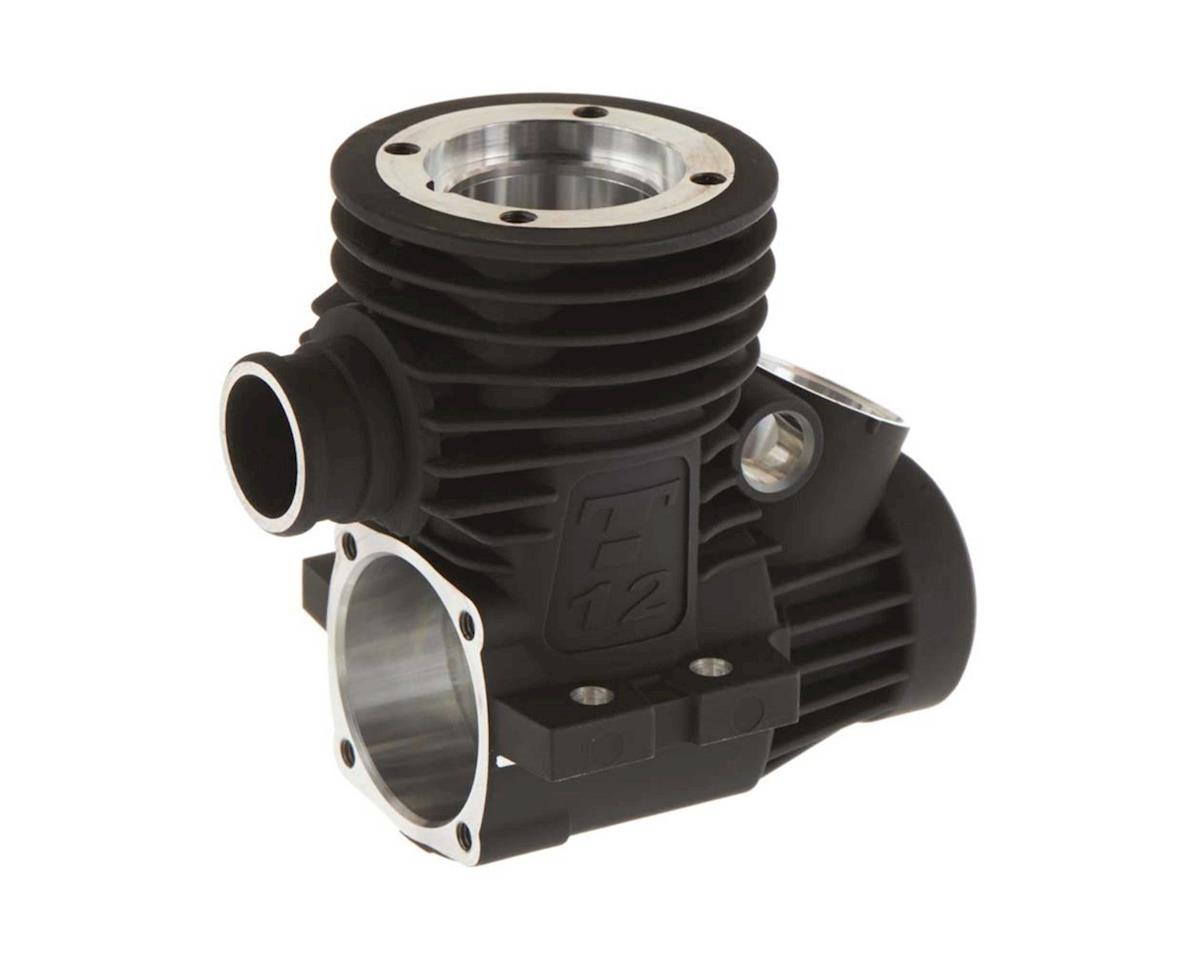 O.S. 2A401000 Crankcase T1201 Speed