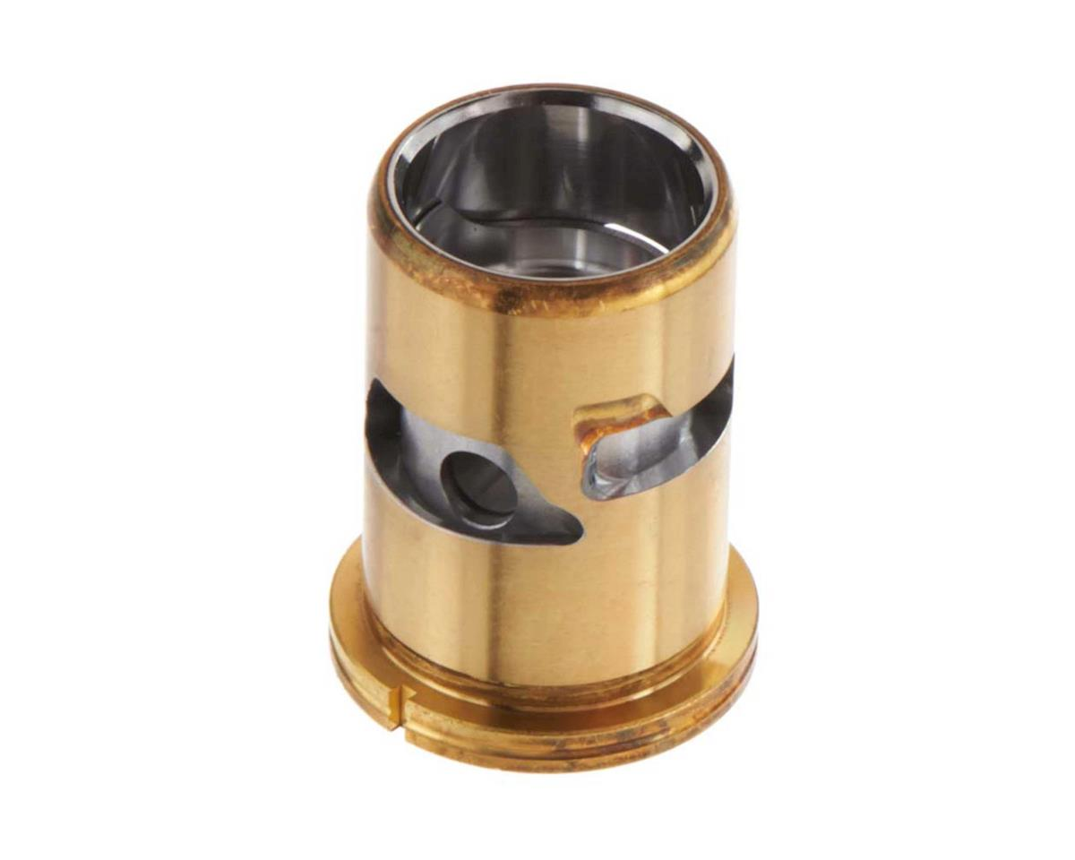 O.S. Cylinder & Piston T2101 Speed