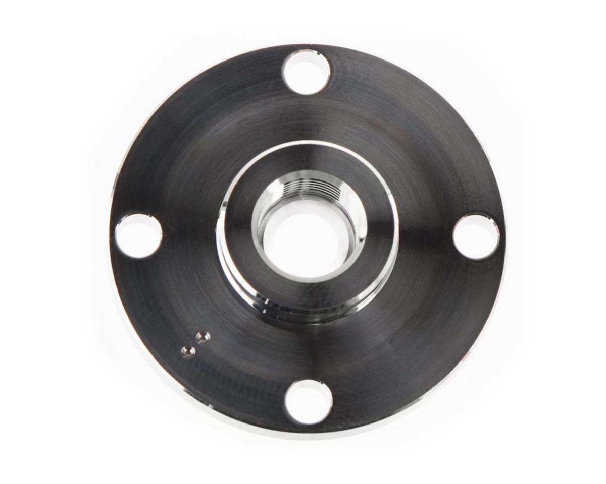 O.S. 2A404100 Inner Head T1201 Speed