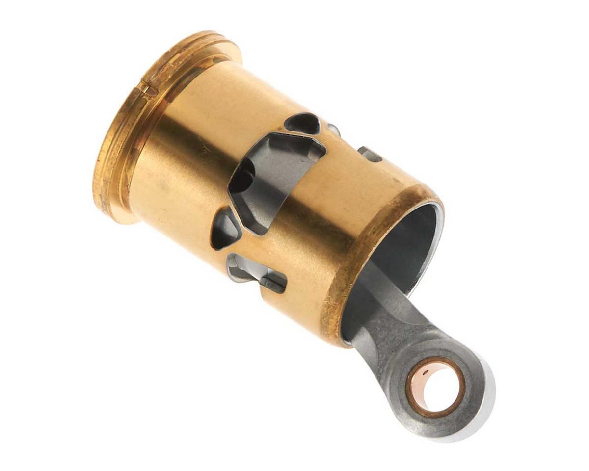 2AN03010 Cylinder Rebuild Kit Speec 21XZ-B Spec III by O.S.