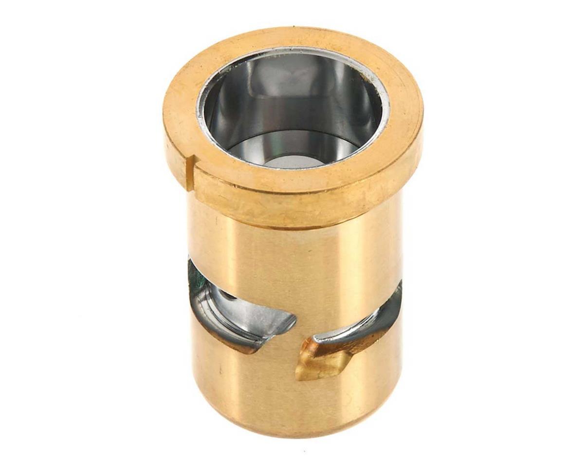 O.S. 2AP03000 Cylinder & Piston Speed T1202