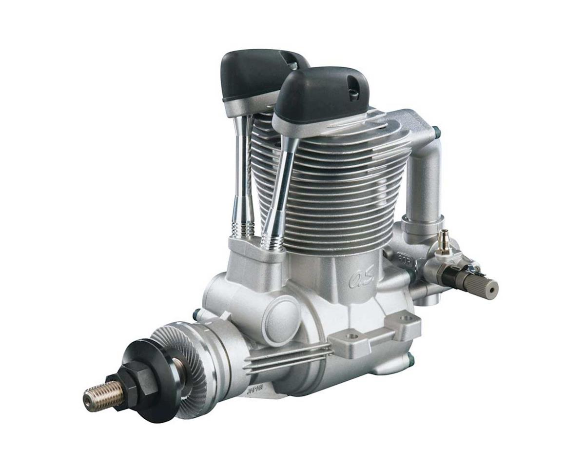 FS-95V Ringed 4-Stroke .95 Airplane Glow Engine | relatedproducts