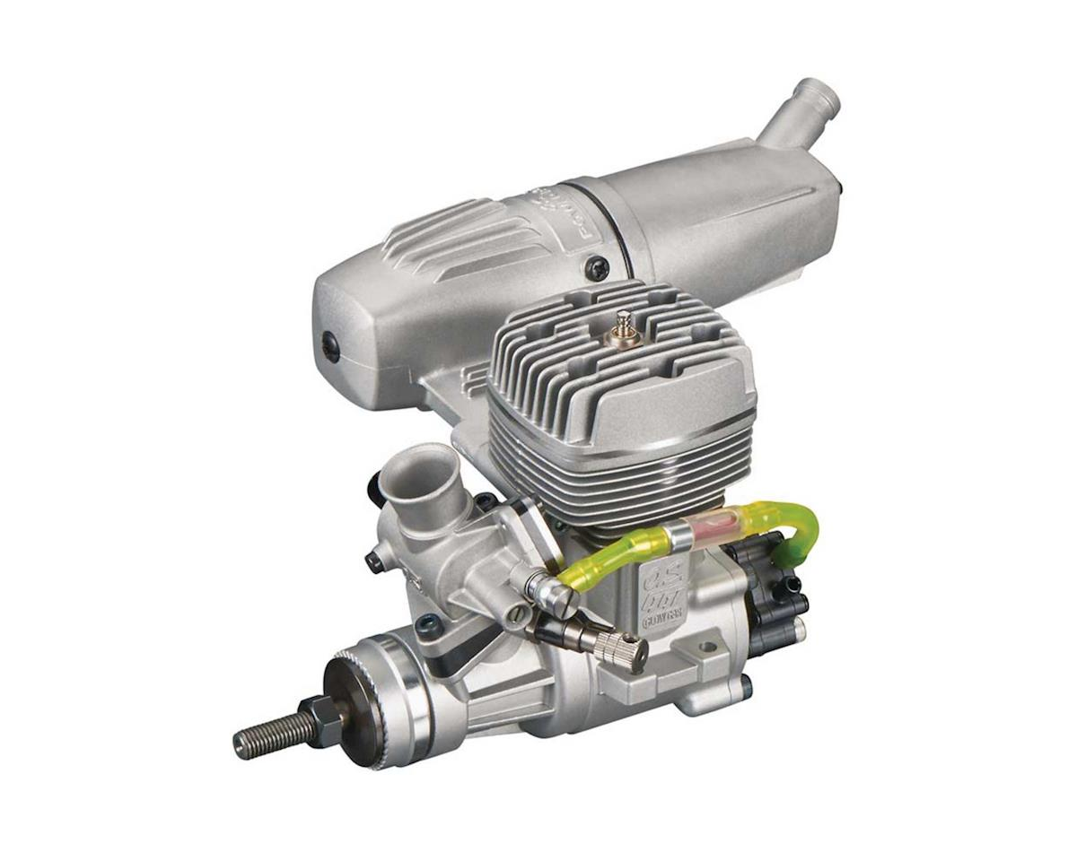 O.S. GGT10 10cc Gasoline Engine