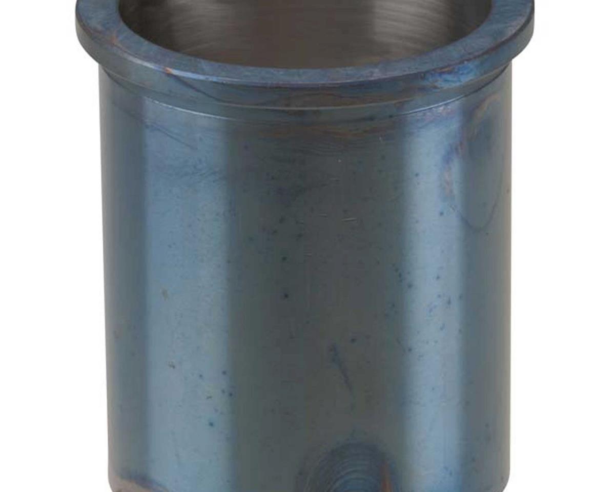 O.S. 40603100 Cylinder Liner FS62V