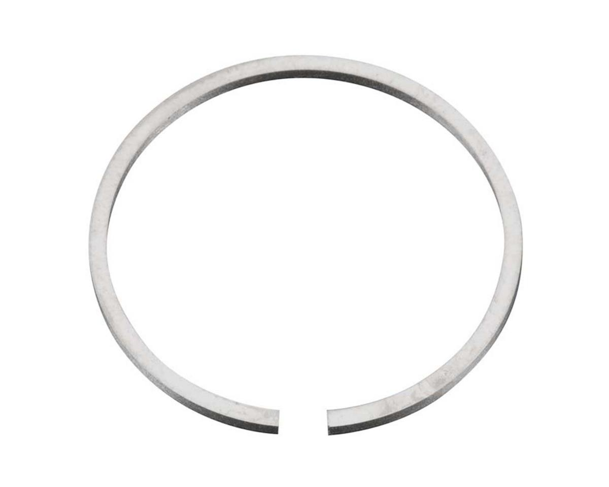 O.S. Piston Ring FS62V