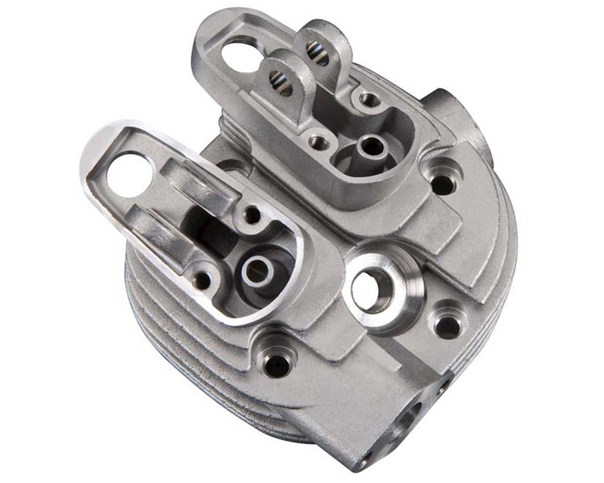 O.S. 40604100 Cylinder Head FS62V