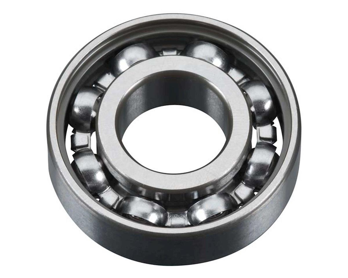 O.S. Bearing Rear FS62V