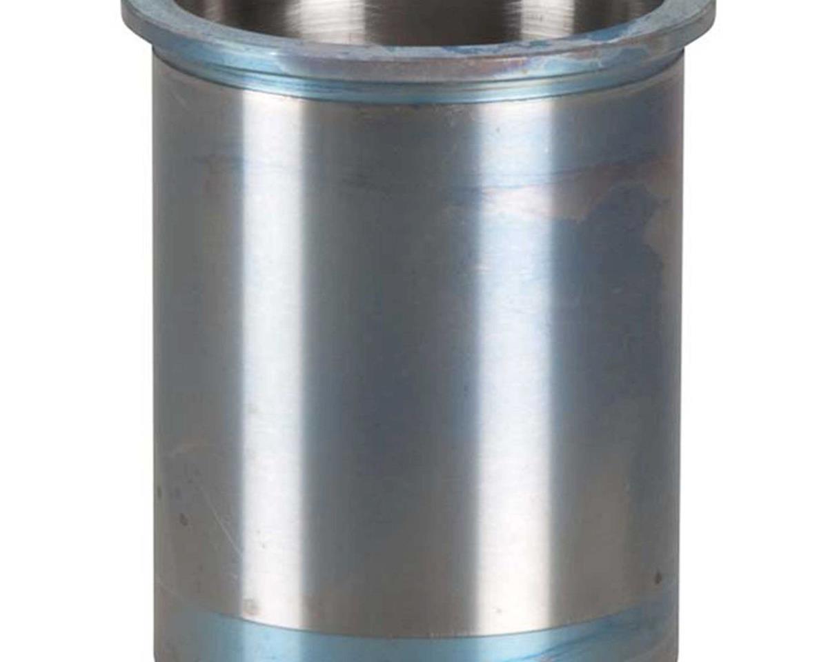 O.S. Cylinder Liner FS95V