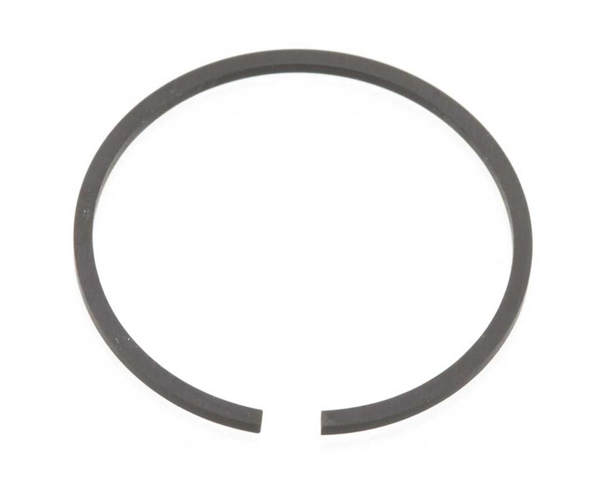 O.S. 40903400 Piston Ring FS95V