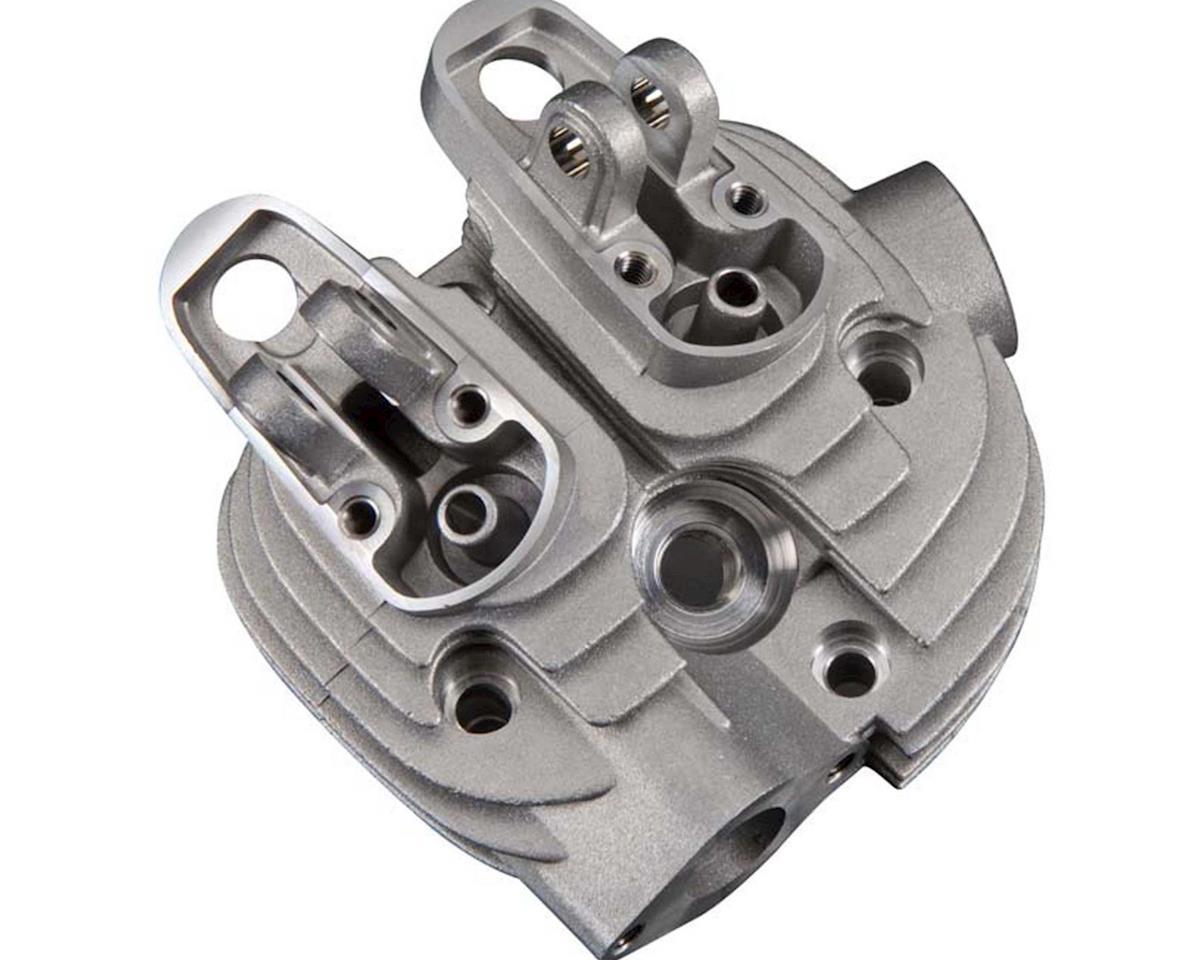 O.S. 40904100 Cylinder Head FS95V