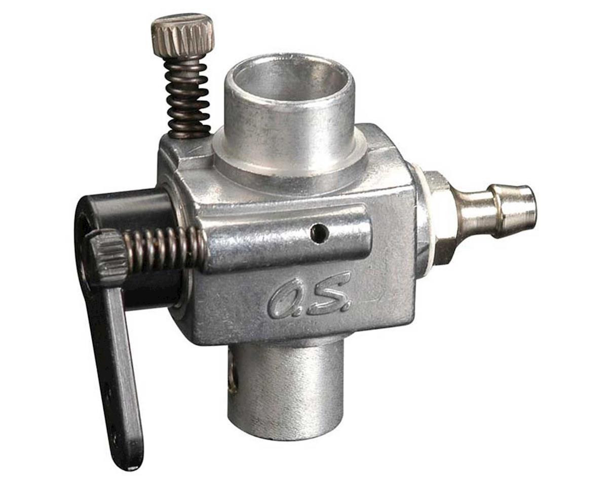 41618030 Carburetor 21G 49-PI-2 by O.S.