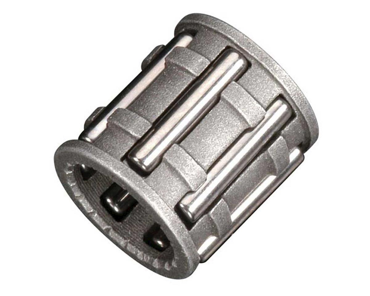 O.S. Rear Needle Bearing 30 Wankel (O.S. Engines Misc Engines)