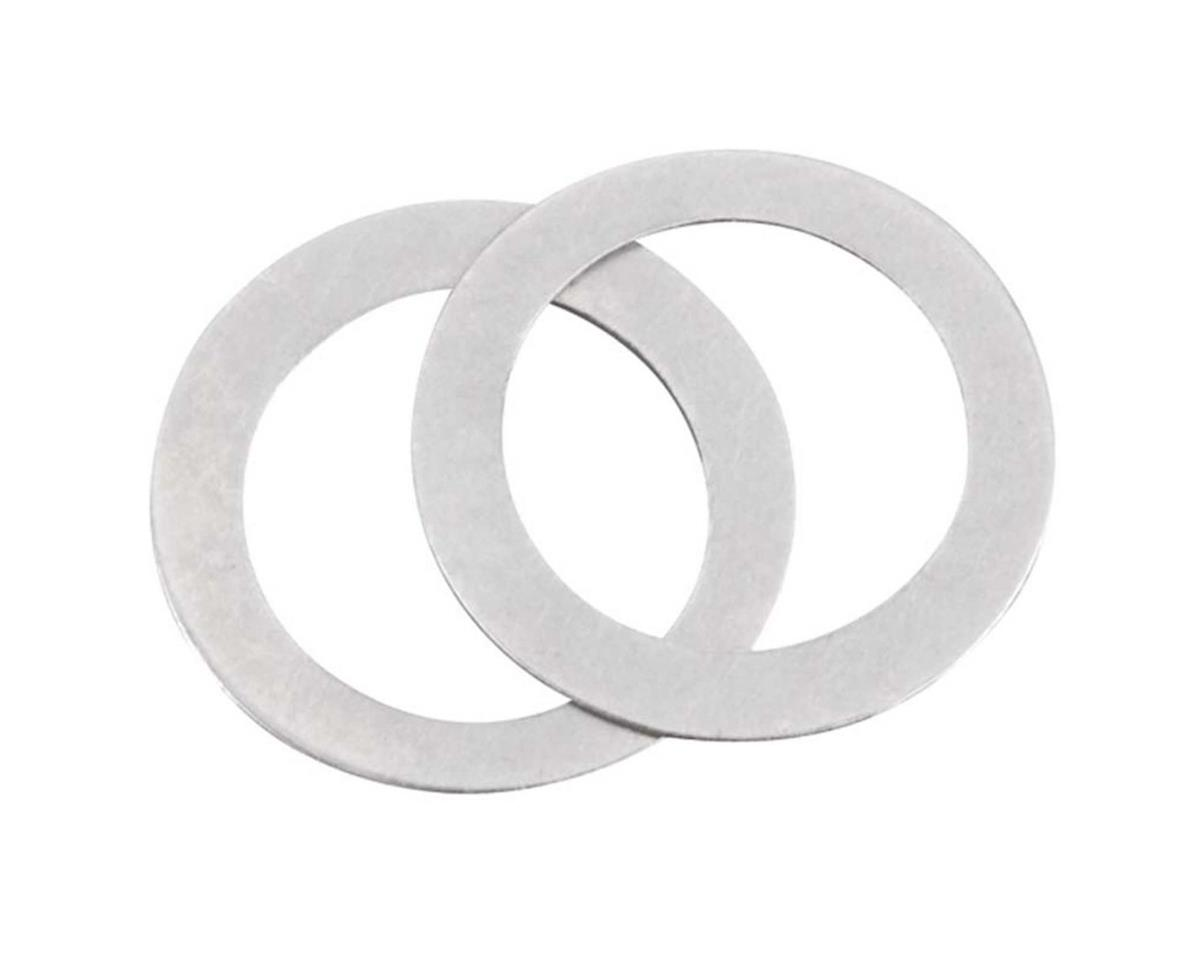 O.S. 41827002 Thrust Washer Rear 30 Wankel