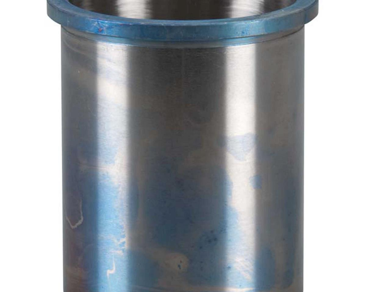 O.S. Cylinder Liner FS155A-P