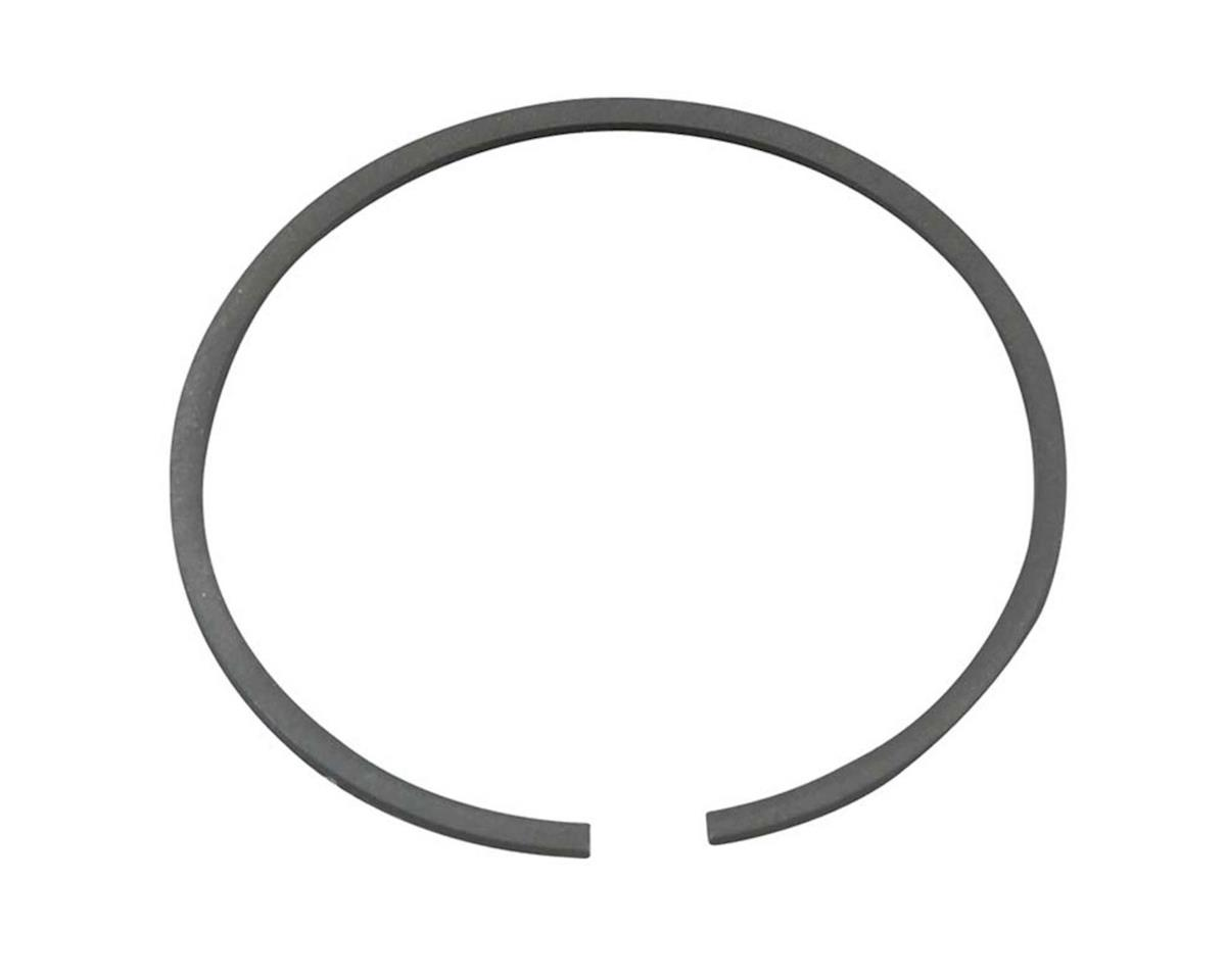 Piston Ring FS155A-P by O.S.