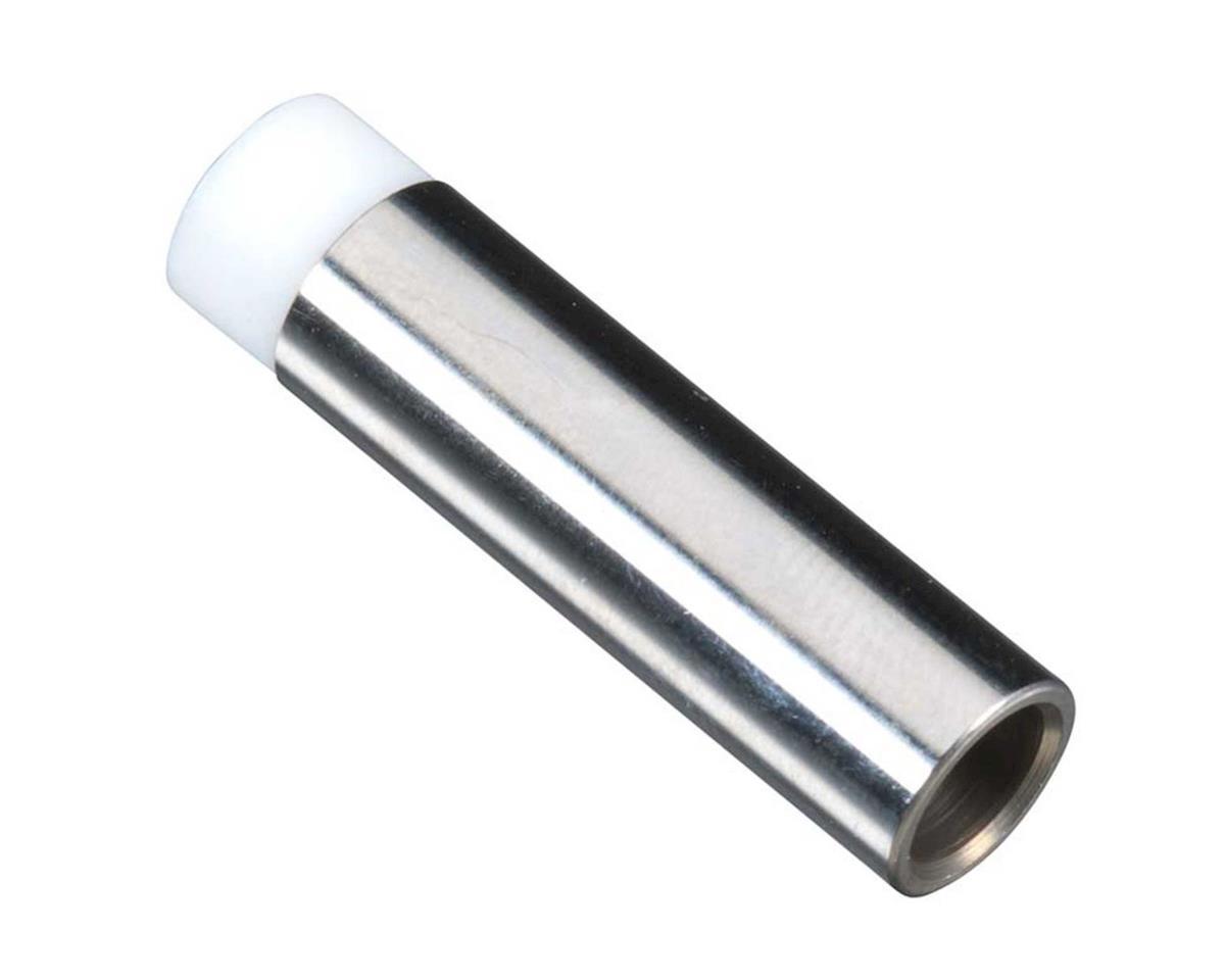 Piston Pin FS155A-P by O.S.