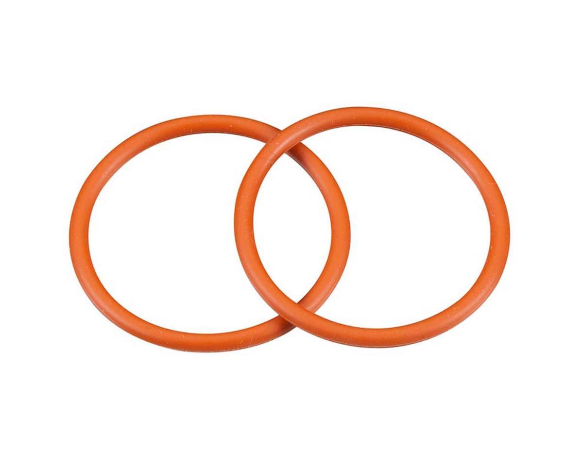 O.S. O-Ring Muffler Gasket F6020 FS155A-P