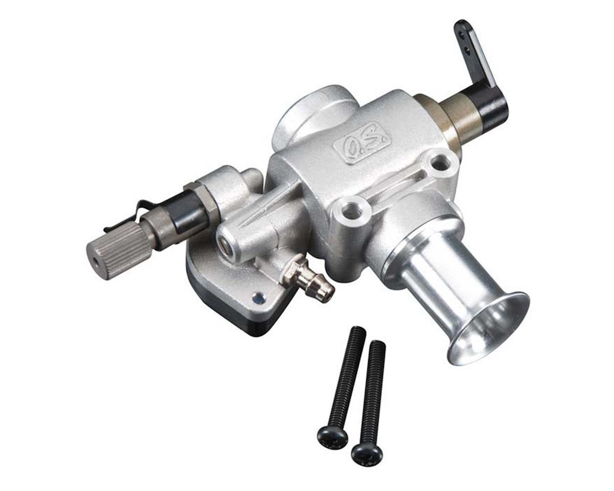Carburetor 70R FS155A-P by O.S.