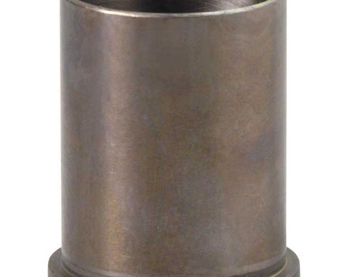 O.S. Cylinder Liner FS-30S