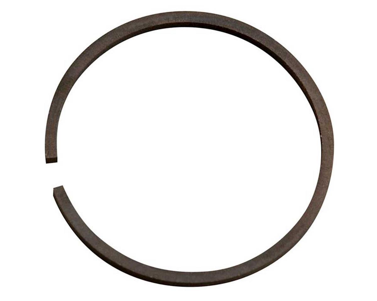 O.S. Piston Ring FS-30S
