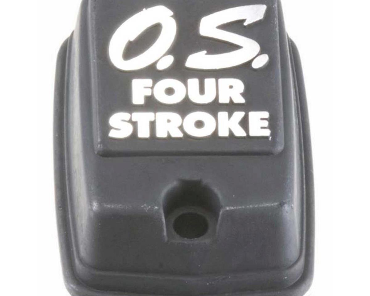 O.S. Rocker Cover FS-30S