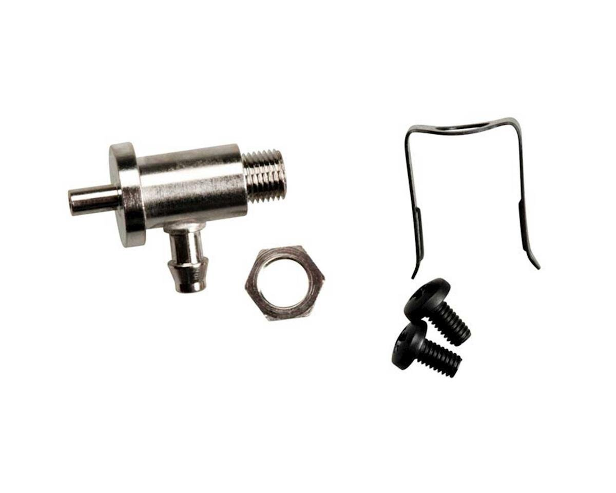 O.S. Nozzle Assembly FS-30S