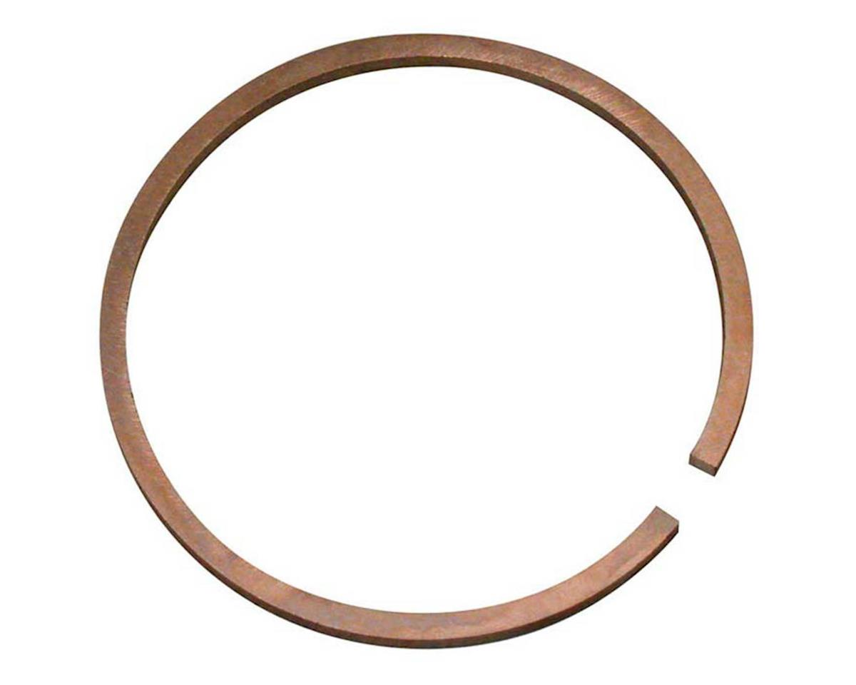 O.S. Piston Ring FS-70 SII