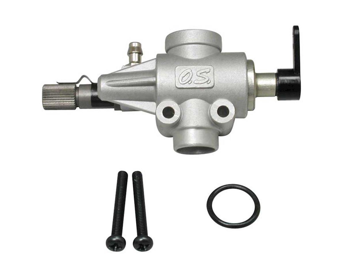 O.S. Carburetor #60R FS70SII