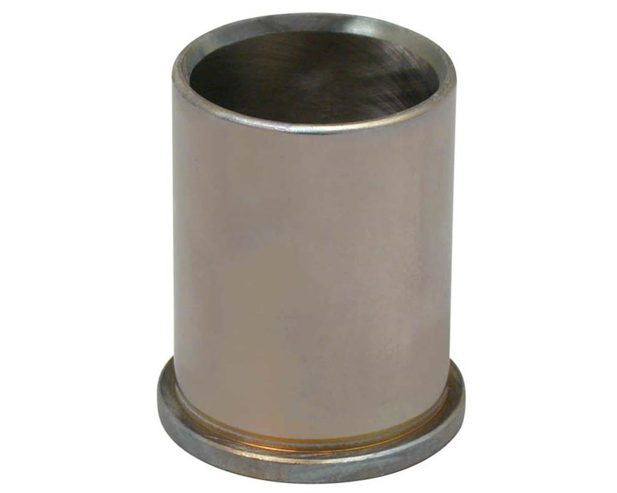O.S. 44103100 Cylinder Liner FS-26 Surpass