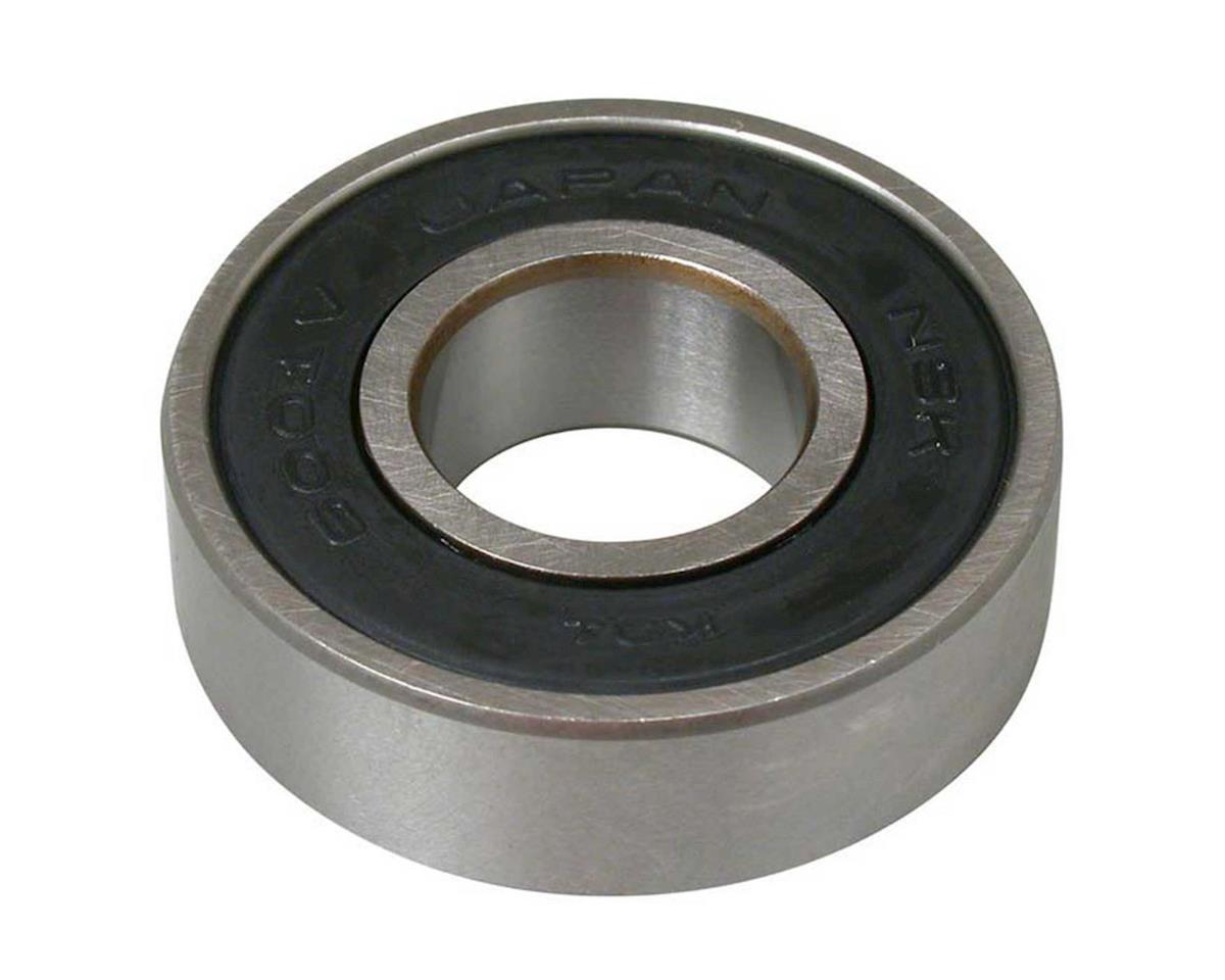 Rear Bearing: FS52