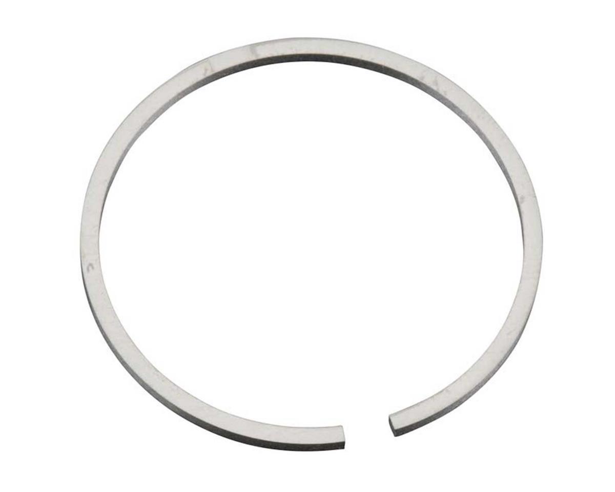 O.S. Piston Ring FS72 Alpha