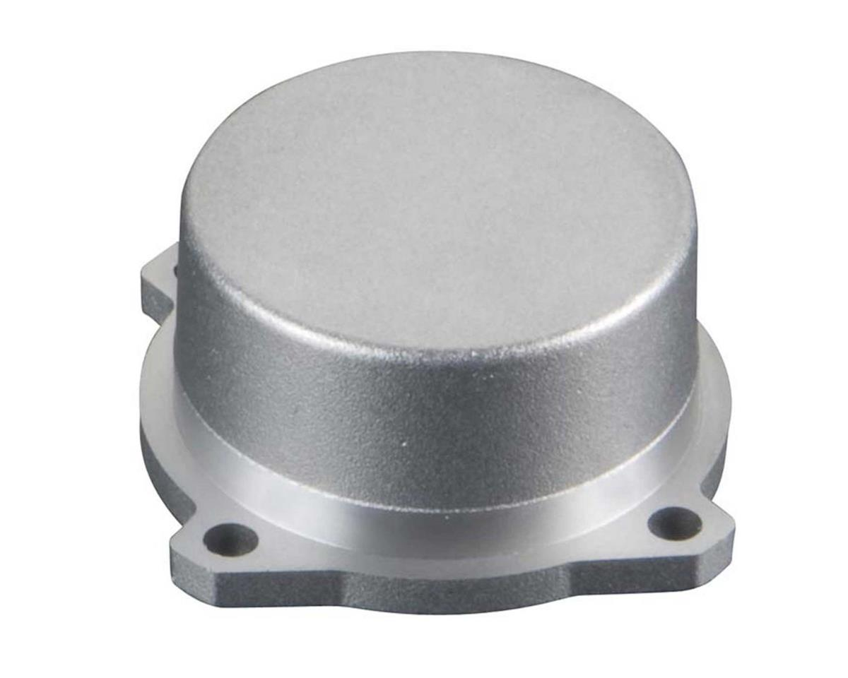 44307000 Cover Plate FS72 Alpha by O.S.