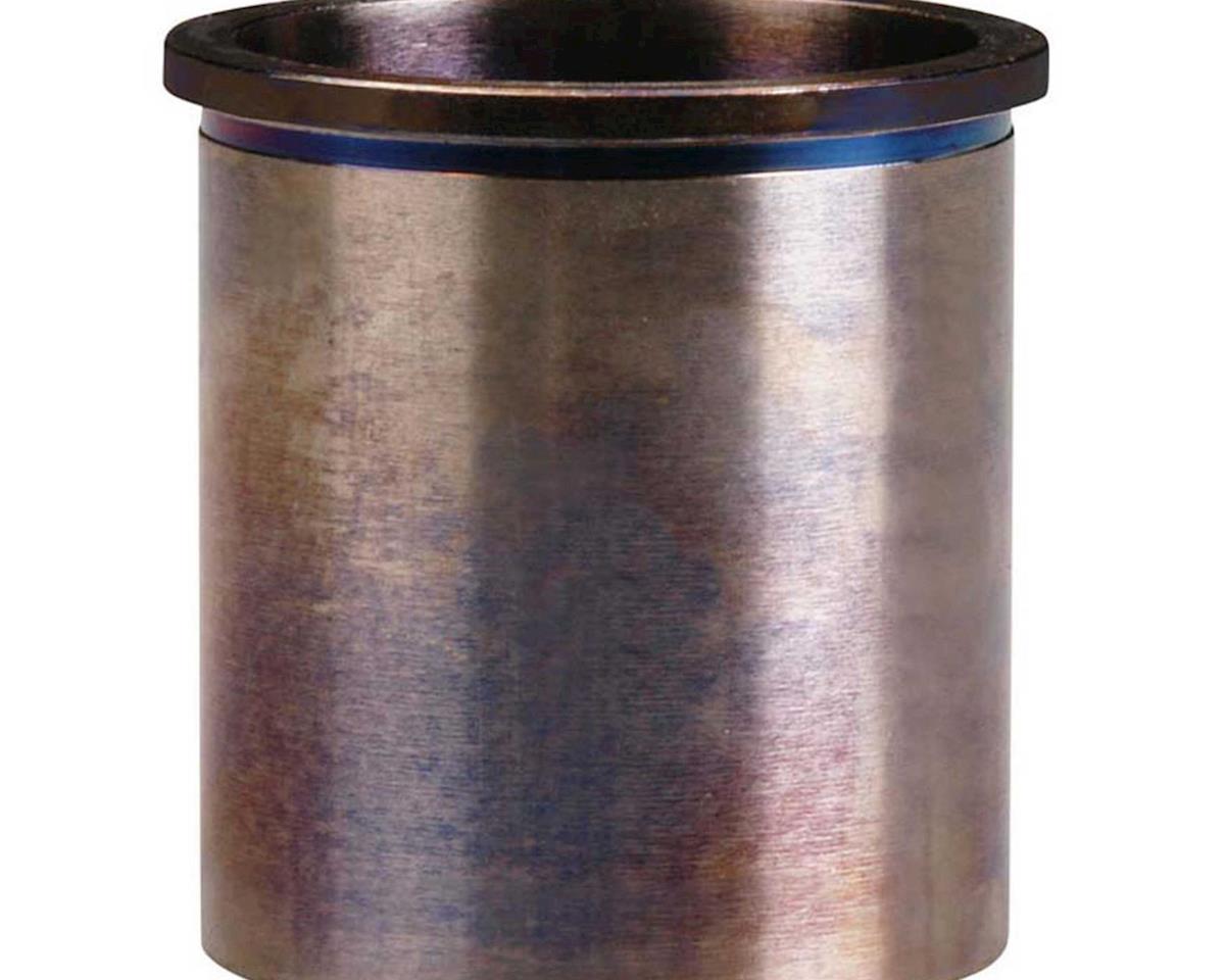 O.S. Cylinder & Piston Assembly FL-70
