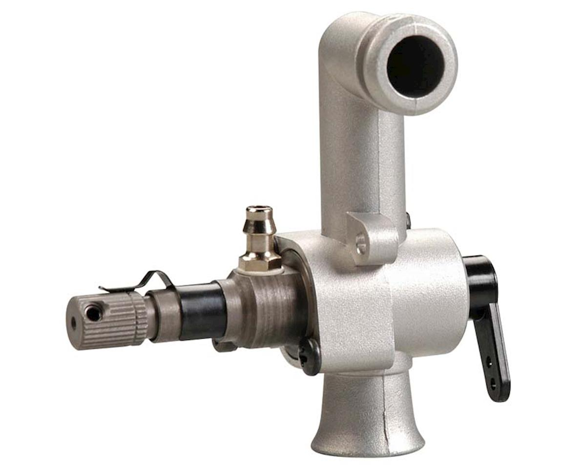 O.S. 44481000 Carburetor #60W FL70