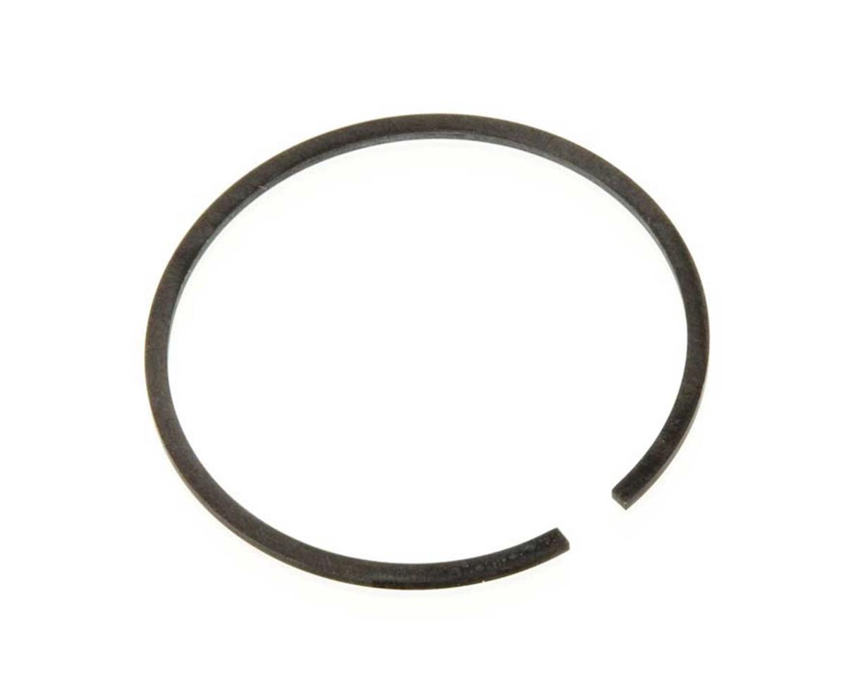 O.S. 44503400 Piston Ring 200 Surpass