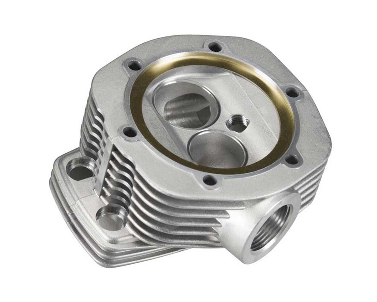 O.S. 44504100 Cylinder Head 200 Surpass