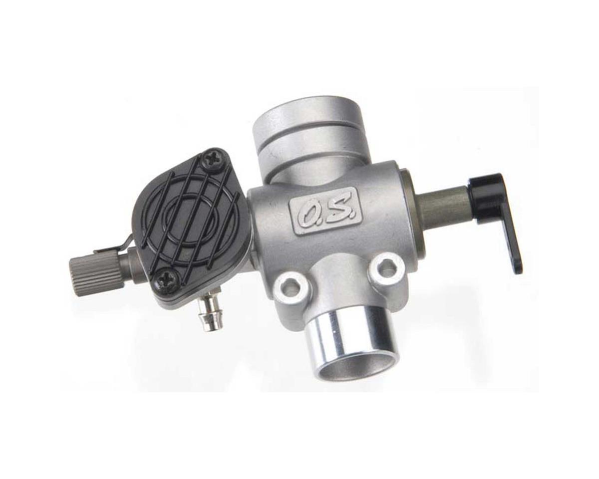 O.S. Carburetor #80R FS200S-P
