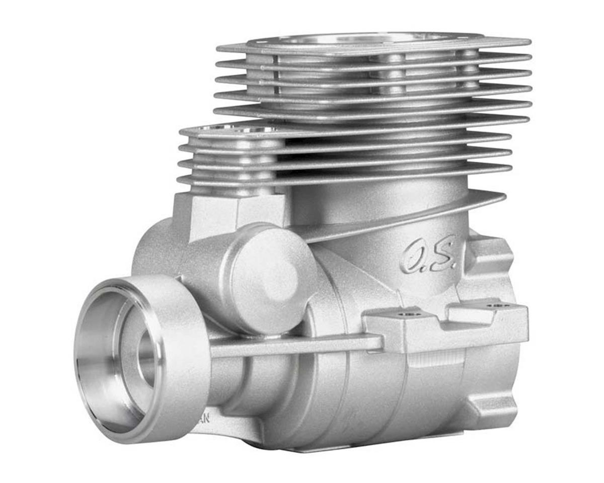 O.S. 44601000 Crankcase .56 FS (O.S. Engines Misc Engines)